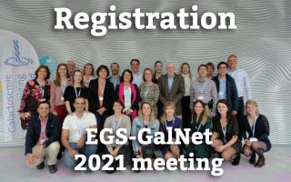 EGS-GalNet-meeting-2021